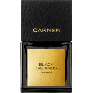 Black Calamus, EdP 50ml