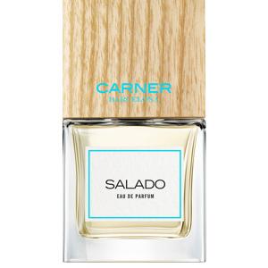 Salado, EdP 50ml