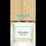 Fig Man, EdP 50ml