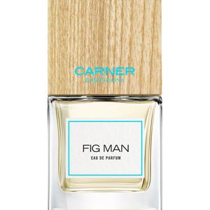 Fig Man, EdP 50ml