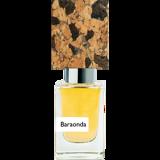 Baraonda, EdP 30ml