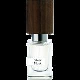 Silver Musk, EdP 30ml