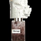 Blamage, EdP 30ml