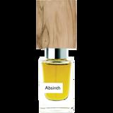 Absinth, EdP 30ml