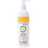 BioLab Tiare & Almond Extracts Body Lotion, 300ml