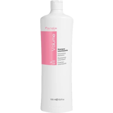 Volumizing Shampoo, 1000ml