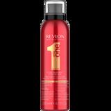 Foam Treatment Fine Hair, 200ml