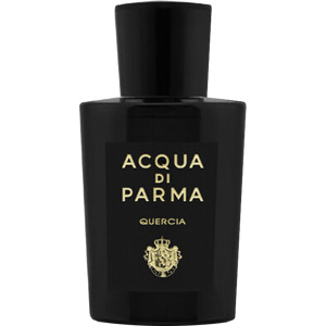 Quercia, EdP 100ml