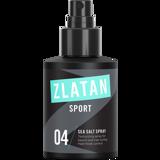 Zlatan Sport Sea Salt Spray, 100ml