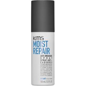 Moistrepair Anti-Breakage Spray, 100ml