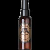 Grooming Spray Sweet Tobacco 100ml