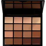 Pro Foundation Palette