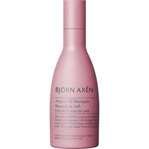 Argan Oil Shampoo, 250ml