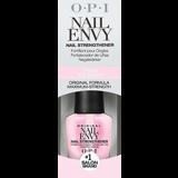 Nail Envy Pink to Envy 15ml