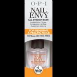 Naily Envy Sensitive & Peeling 15ml