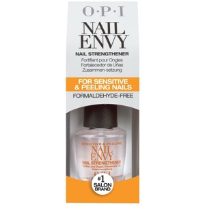 Nail Envy Sensitive & Peeling 15ml