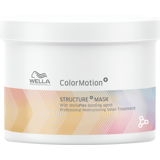 Color Motion+ Protection Mask