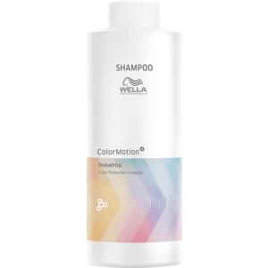 Color Motion+  Shampoo