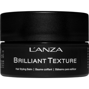 Healing Style Brilliant Texture, 60ml