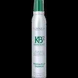 KB2 Protein Plus Shampoo, 300ml