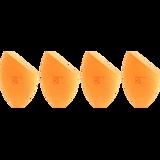 Miracle Complexion Sponge 4pcs