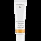 Hydrating Cream Mask, 30ml