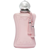 Delina, EdP 75ml