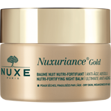 Nuxuriance Gold Night Balm, 50ml