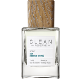 Clean Reserve Rain, EdP 50ml