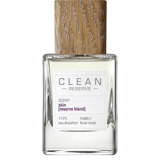 Clean Reserve Skin, EdP 50ml