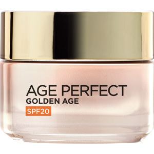 Age Perfect Golden Age Day Creme SPF20, 50ml