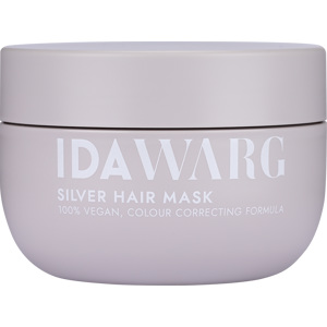 Silver Mask, 300ml