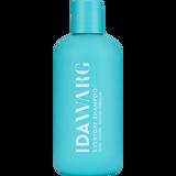 Everyday Shampoo, 250ml