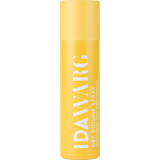 Dry Volume Spray, 150ml