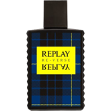Signature Reverse For Him, EdT 30ml