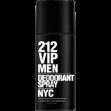 212 VIP Men, Deospray 150ml