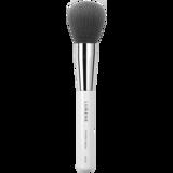 Powder Brush No.01