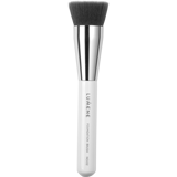 Foundation Brush No.02