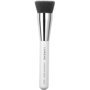 Foundation Brush No.02