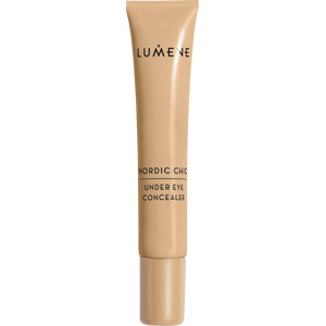 Nordic Chic Under Eye Concealer, 5ml