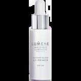 Instant Glow UV Primer SPF30, 30ml
