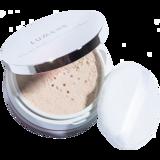 Nordic Nude Air-Light Loose Powder, 10g