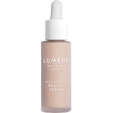Instant Glow Beauty Serum, 30ml