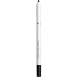 Nordic Noir Intense Eye Pencil, 0,5g