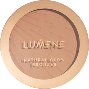 Natural Glow Bronzer 10g