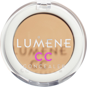 CC Color Correcting Concealer, 2,5g