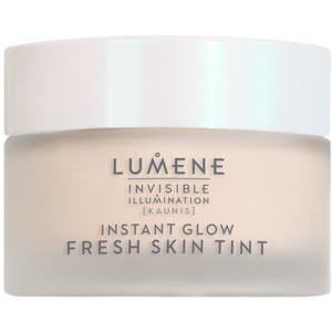 Instant Glow Fresh Skin Tint, 30ml