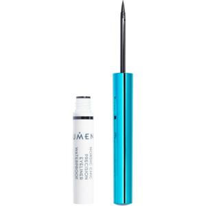 Nordic Chic Precision Eyeliner Waterproof, 1,7ml