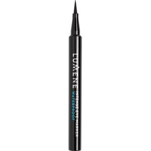 Intense Eye Marker Waterproof, 1,1ml