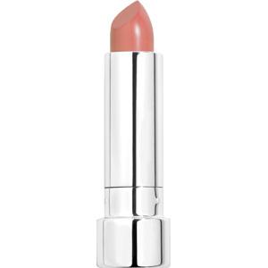Nordic Seduction Creamy Lipstick, 3,5g